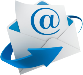 EMAIL Coaching Services Image